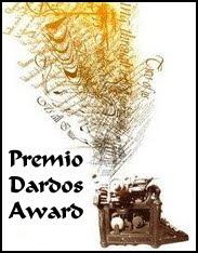 premio-dardos-award[1]